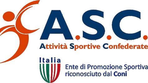 Logo ASC